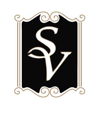 Sarzotti Winery Logo